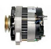 Generator/alternator LAUBER 11.0649