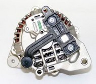 Generator/alternator LAUBER 11.0856