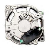 Generator/alternator LAUBER 11.0909