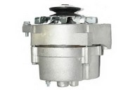Generator/alternator LAUBER 11.0916