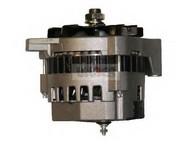Generator/alternator LAUBER 11.0937