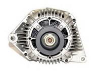 Generator/alternator LAUBER 11.1036