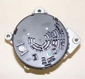 Generator/alternator LAUBER 11.1056