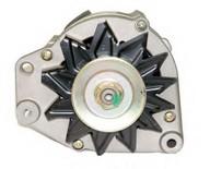 Generator/alternator LAUBER 11.1058