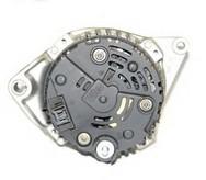 Generator/alternator LAUBER 11.1060