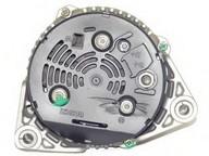 Generator/alternator LAUBER 11.1070
