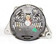 Generator/alternator LAUBER 11.1095