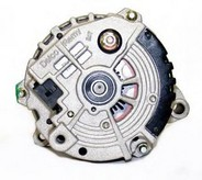 Generator/alternator LAUBER 11.1113