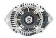 Generator/alternator LAUBER 11.1200