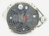 Generator/alternator LAUBER 11.1331