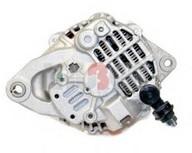 Generator/alternator LAUBER 11.1353