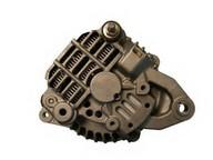 Generator/alternator LAUBER 11.1522