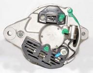 Generator/alternator LAUBER 11.5100