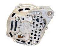 Generator/alternator LAUBER 11.5128