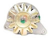 Generator/alternator LAUBER 11.5150