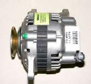 Generator/alternator LAUBER 11.5174