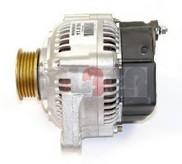 Generator/alternator LAUBER 11.5191
