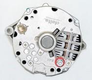 Generator/alternator LAUBER 11.6945