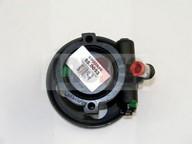 Pompa hidraulica, sistem de directie LAUBER 55.0053