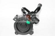 Pompa hidraulica, sistem de directie LAUBER 55.0102