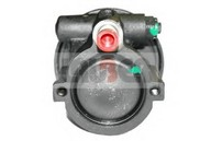 Pompa hidraulica, sistem de directie LAUBER 55.0105