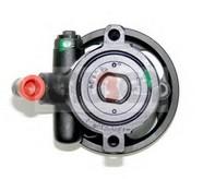 Pompa hidraulica, sistem de directie LAUBER 55.0137