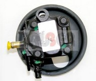 Pompa hidraulica, sistem de directie LAUBER 55.0255