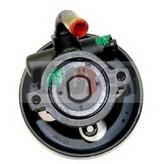 Pompa hidraulica, sistem de directie LAUBER 55.0288