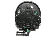 Pompa hidraulica, sistem de directie LAUBER 55.0331