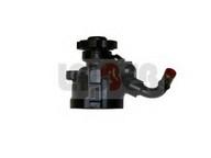 Pompa hidraulica, sistem de directie LAUBER 55.0334