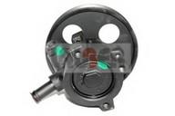 Pompa hidraulica, sistem de directie LAUBER 55.0355