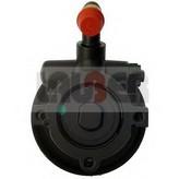 Pompa hidraulica, sistem de directie LAUBER 55.0356