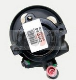 Pompa hidraulica, sistem de directie LAUBER 55.0362