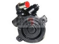 Pompa hidraulica, sistem de directie LAUBER 55.0479