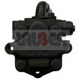 Pompa hidraulica, sistem de directie LAUBER 55.0499