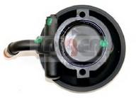 Pompa hidraulica, sistem de directie LAUBER 55.0510