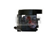 Pompa hidraulica, sistem de directie LAUBER 55.0529