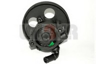 Pompa hidraulica, sistem de directie LAUBER 55.0548