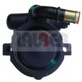 Pompa hidraulica, sistem de directie LAUBER 55.0550