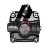 Pompa hidraulica, sistem de directie LAUBER 55.0618