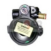 Pompa hidraulica, sistem de directie LAUBER 55.0705