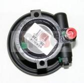 Pompa hidraulica, sistem de directie LAUBER 55.0728