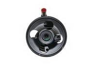 Pompa hidraulica, sistem de directie LAUBER 55.0729
