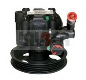 Pompa hidraulica, sistem de directie LAUBER 55.0790