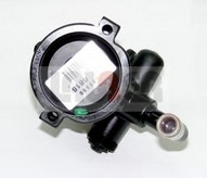 Pompa hidraulica, sistem de directie LAUBER 55.0816