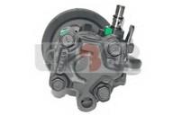 Pompa hidraulica, sistem de directie LAUBER 55.1110