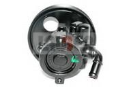 Pompa hidraulica, sistem de directie LAUBER 55.1479