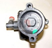 Pompa hidraulica, sistem de directie LAUBER 55.4114