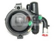 Pompa hidraulica, sistem de directie LAUBER 55.4141