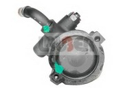 Pompa hidraulica, sistem de directie LAUBER 55.5003